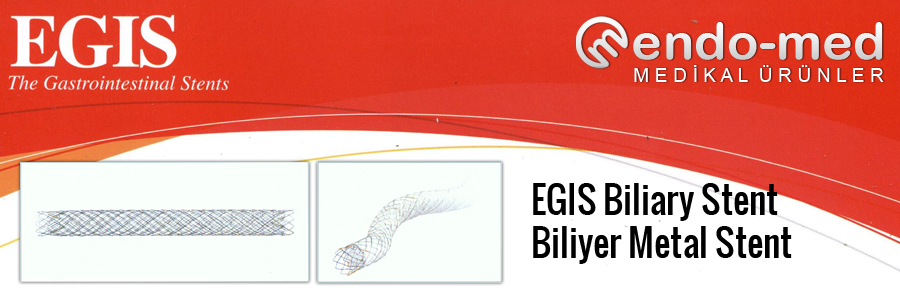 egis-biliyer-metal-stent